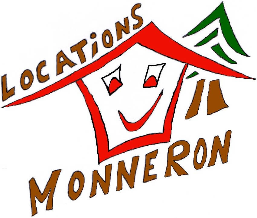 Locations Monneron
